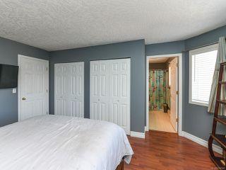 Photo 26: A 182 Arden Rd in COURTENAY: CV Courtenay City Half Duplex for sale (Comox Valley)  : MLS®# 836560