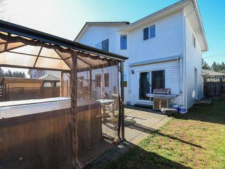 Photo 5: A 182 Arden Rd in COURTENAY: CV Courtenay City Half Duplex for sale (Comox Valley)  : MLS®# 836560