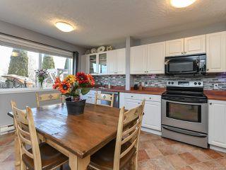 Photo 12: A 182 Arden Rd in COURTENAY: CV Courtenay City Half Duplex for sale (Comox Valley)  : MLS®# 836560