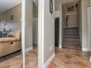Photo 23: A 182 Arden Rd in COURTENAY: CV Courtenay City Half Duplex for sale (Comox Valley)  : MLS®# 836560