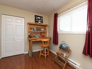 Photo 29: A 182 Arden Rd in COURTENAY: CV Courtenay City Half Duplex for sale (Comox Valley)  : MLS®# 836560