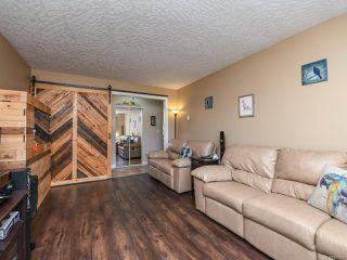 Photo 17: A 182 Arden Rd in COURTENAY: CV Courtenay City Half Duplex for sale (Comox Valley)  : MLS®# 836560