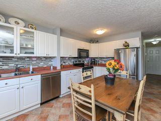 Photo 13: A 182 Arden Rd in COURTENAY: CV Courtenay City Half Duplex for sale (Comox Valley)  : MLS®# 836560