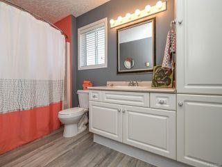 Photo 32: A 182 Arden Rd in COURTENAY: CV Courtenay City Half Duplex for sale (Comox Valley)  : MLS®# 836560