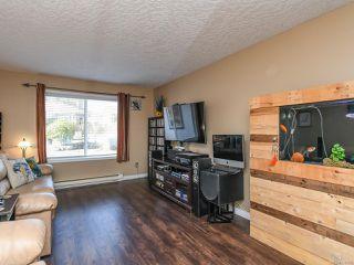 Photo 20: A 182 Arden Rd in COURTENAY: CV Courtenay City Half Duplex for sale (Comox Valley)  : MLS®# 836560
