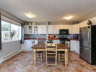 Photo 11: A 182 Arden Rd in COURTENAY: CV Courtenay City Half Duplex for sale (Comox Valley)  : MLS®# 836560