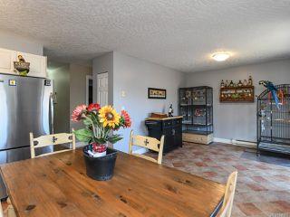 Photo 15: A 182 Arden Rd in COURTENAY: CV Courtenay City Half Duplex for sale (Comox Valley)  : MLS®# 836560
