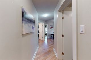 Photo 9: 602 10152 104 Street NW in Edmonton: Zone 12 Condo for sale : MLS®# E4192426