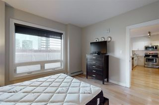 Photo 25: 602 10152 104 Street NW in Edmonton: Zone 12 Condo for sale : MLS®# E4192426