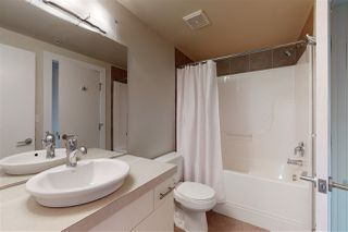 Photo 28: 602 10152 104 Street NW in Edmonton: Zone 12 Condo for sale : MLS®# E4192426