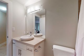 Photo 29: 602 10152 104 Street NW in Edmonton: Zone 12 Condo for sale : MLS®# E4192426