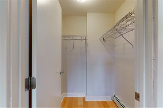 Photo 27: 602 10152 104 Street NW in Edmonton: Zone 12 Condo for sale : MLS®# E4192426