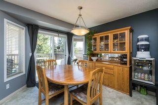 Photo 11: 44 155 CROCUS Crescent: Sherwood Park Condo for sale : MLS®# E4195525