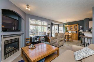 Photo 7: 44 155 CROCUS Crescent: Sherwood Park Condo for sale : MLS®# E4195525