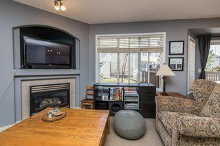 Photo 9: 44 155 CROCUS Crescent: Sherwood Park Condo for sale : MLS®# E4195525