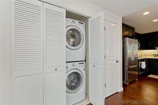 Photo 21: DOWNTOWN Condo for sale : 2 bedrooms : 510 1st Ave #1505 in San Diego