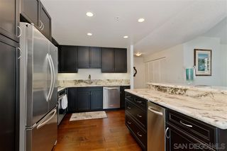 Photo 5: DOWNTOWN Condo for sale : 2 bedrooms : 510 1st Ave #1505 in San Diego
