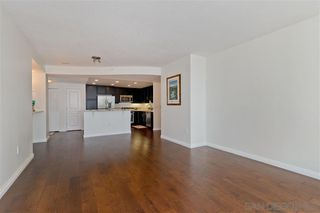Photo 8: DOWNTOWN Condo for sale : 2 bedrooms : 510 1st Ave #1505 in San Diego