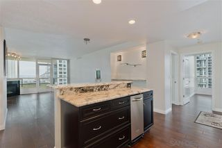 Photo 11: DOWNTOWN Condo for sale : 2 bedrooms : 510 1st Ave #1505 in San Diego