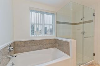 Photo 17: DOWNTOWN Condo for sale : 2 bedrooms : 510 1st Ave #1505 in San Diego