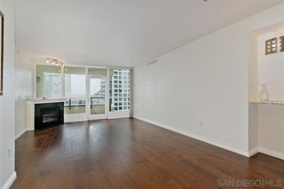 Photo 7: DOWNTOWN Condo for sale : 2 bedrooms : 510 1st Ave #1505 in San Diego