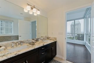 Photo 15: DOWNTOWN Condo for sale : 2 bedrooms : 510 1st Ave #1505 in San Diego