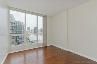 Photo 18: DOWNTOWN Condo for sale : 2 bedrooms : 510 1st Ave #1505 in San Diego