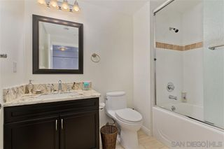 Photo 20: DOWNTOWN Condo for sale : 2 bedrooms : 510 1st Ave #1505 in San Diego