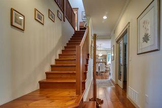 Photo 5: 6416 MARMOT Road in Sechelt: Sechelt District House for sale (Sunshine Coast)  : MLS®# R2479817