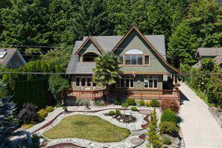 Photo 19: 6416 MARMOT Road in Sechelt: Sechelt District House for sale (Sunshine Coast)  : MLS®# R2479817