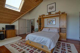 Photo 15: 6416 MARMOT Road in Sechelt: Sechelt District House for sale (Sunshine Coast)  : MLS®# R2479817