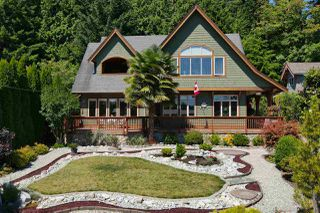 Photo 25: 6416 MARMOT Road in Sechelt: Sechelt District House for sale (Sunshine Coast)  : MLS®# R2479817