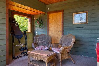 Photo 18: 6416 MARMOT Road in Sechelt: Sechelt District House for sale (Sunshine Coast)  : MLS®# R2479817