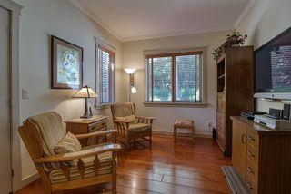 Photo 11: 6416 MARMOT Road in Sechelt: Sechelt District House for sale (Sunshine Coast)  : MLS®# R2479817