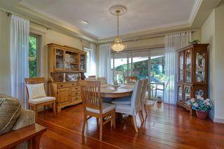 Photo 8: 6416 MARMOT Road in Sechelt: Sechelt District House for sale (Sunshine Coast)  : MLS®# R2479817