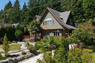 Photo 26: 6416 MARMOT Road in Sechelt: Sechelt District House for sale (Sunshine Coast)  : MLS®# R2479817