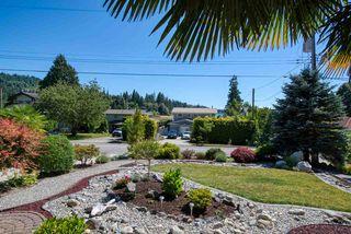 Photo 35: 6416 MARMOT Road in Sechelt: Sechelt District House for sale (Sunshine Coast)  : MLS®# R2479817
