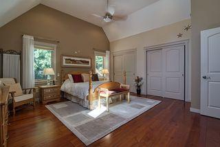Photo 16: 6416 MARMOT Road in Sechelt: Sechelt District House for sale (Sunshine Coast)  : MLS®# R2479817