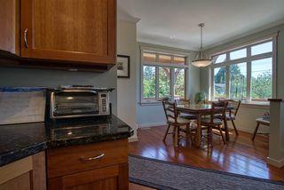 Photo 10: 6416 MARMOT Road in Sechelt: Sechelt District House for sale (Sunshine Coast)  : MLS®# R2479817