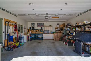 Photo 24: 6416 MARMOT Road in Sechelt: Sechelt District House for sale (Sunshine Coast)  : MLS®# R2479817