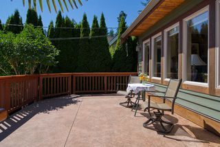 Photo 22: 6416 MARMOT Road in Sechelt: Sechelt District House for sale (Sunshine Coast)  : MLS®# R2479817