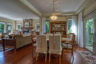Photo 9: 6416 MARMOT Road in Sechelt: Sechelt District House for sale (Sunshine Coast)  : MLS®# R2479817