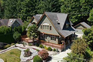 Photo 27: 6416 MARMOT Road in Sechelt: Sechelt District House for sale (Sunshine Coast)  : MLS®# R2479817