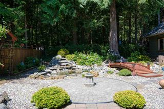 Photo 33: 6416 MARMOT Road in Sechelt: Sechelt District House for sale (Sunshine Coast)  : MLS®# R2479817