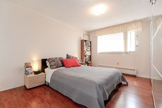 "Photo 13: 1210 6611 MINORU Boulevard in Richmond: Brighouse Condo for sale in ""REGENCY PARK TOWERS"" : MLS®# R2485955"
