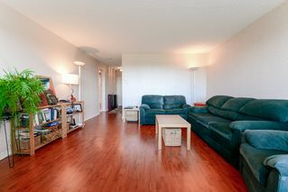 "Photo 5: 1210 6611 MINORU Boulevard in Richmond: Brighouse Condo for sale in ""REGENCY PARK TOWERS"" : MLS®# R2485955"