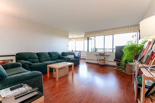 "Photo 6: 1210 6611 MINORU Boulevard in Richmond: Brighouse Condo for sale in ""REGENCY PARK TOWERS"" : MLS®# R2485955"