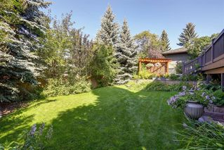 Photo 37: 3607 8A Street SW in Calgary: Elbow Park Detached for sale : MLS®# A1022624