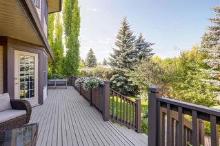 Photo 35: 3607 8A Street SW in Calgary: Elbow Park Detached for sale : MLS®# A1022624