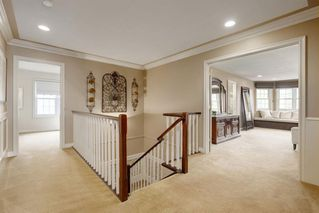 Photo 17: 3607 8A Street SW in Calgary: Elbow Park Detached for sale : MLS®# A1022624